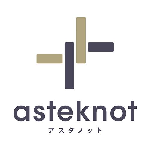 アスタノット株式会社 - 少数精鋭リスティング広告代理店